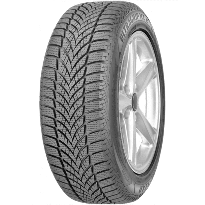 Goodyear Ultra Grip Ice 2.png